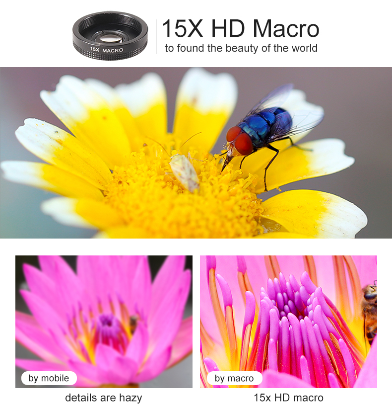 fisheye+macro+wide angle lens set (10).jpg