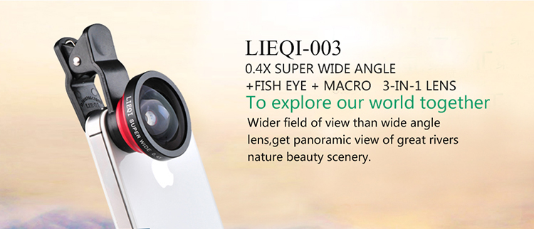 Lenses Phone (3).jpg